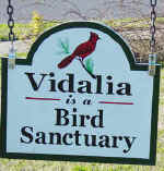 Vidalia.is.a.bird.sanctuary.sign.jpg (16000 bytes)